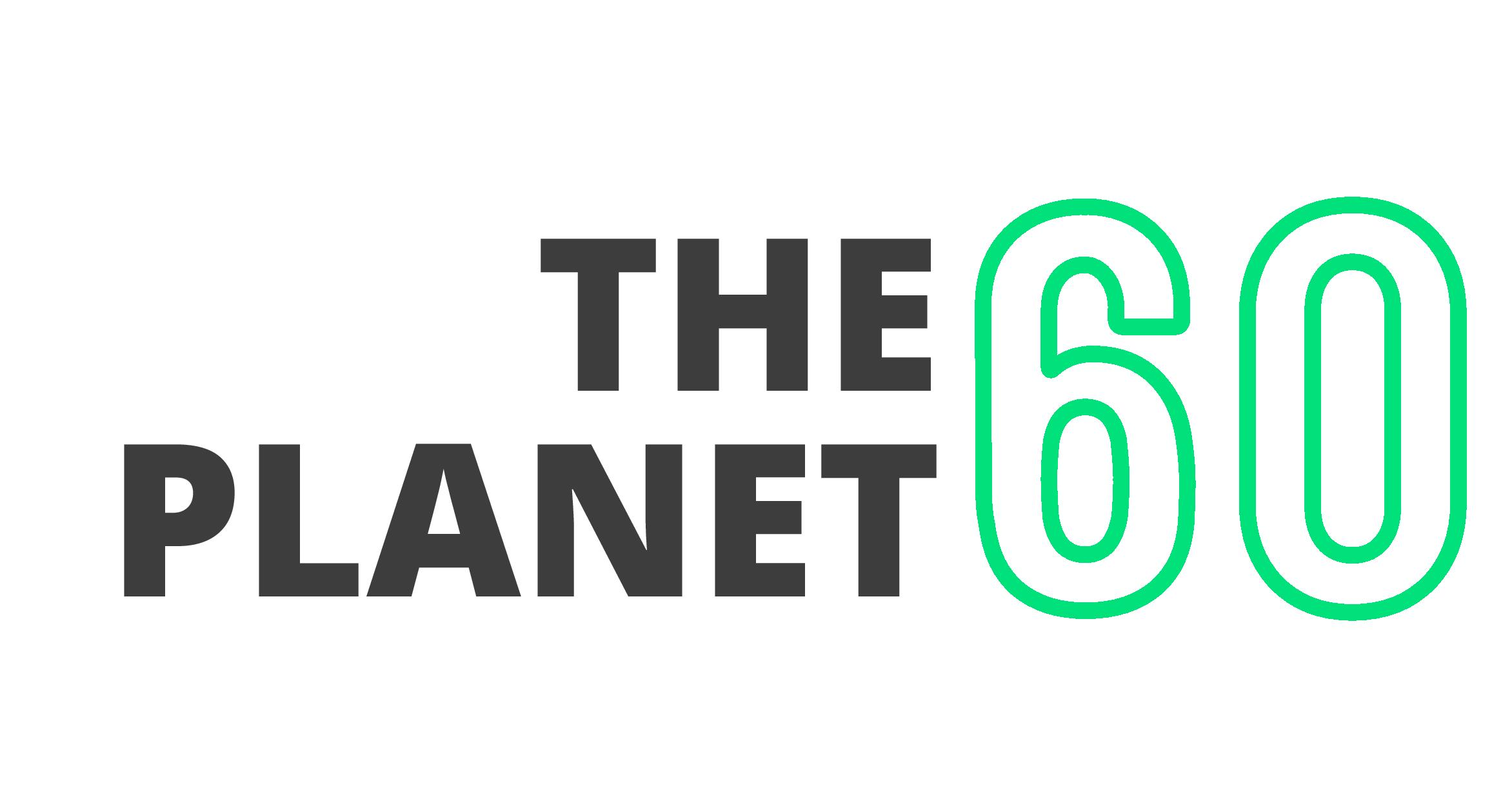 North York's famous cannabis / weed store called The Planet 60 dispensary