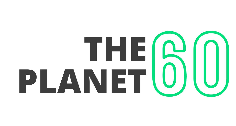 theplanet60.com