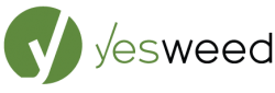 YesWeed-logo-promo